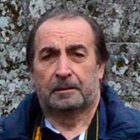 Manuel Villaverde Doval - Vogal