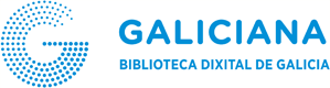 GALICIANA DIXITAL