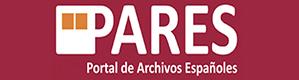 PARES - Portal de Archivos Españoles