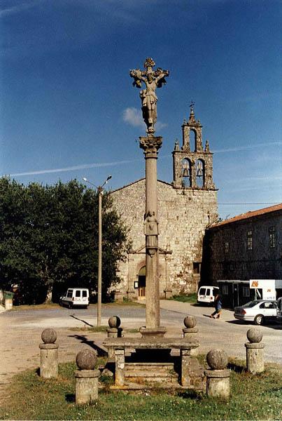 Aciveiro Adro Ca. 1995