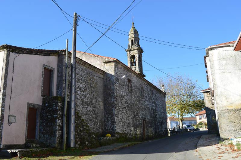 Dúas Igrexas - Ingrexa 1