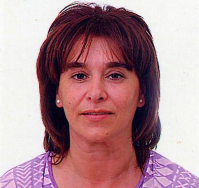 Rita Barreiro Ferreira
